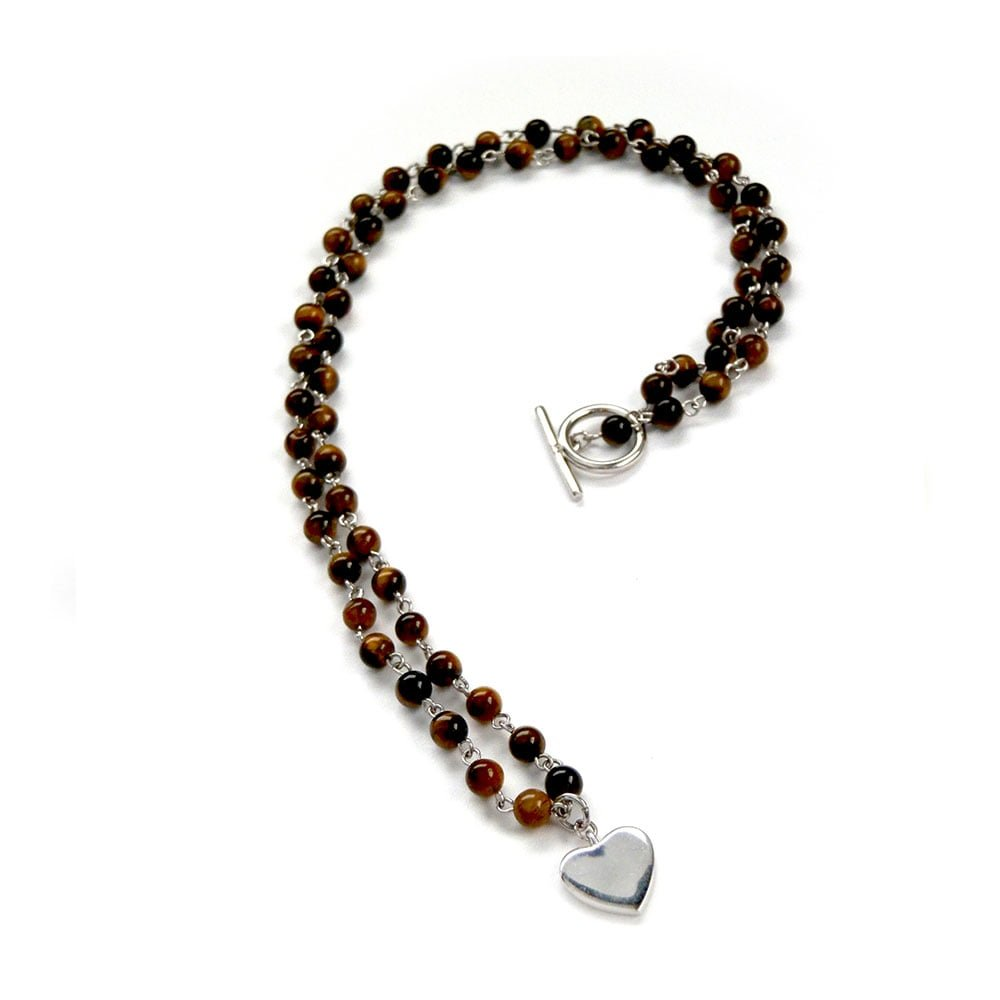 Brown_bead_necklace