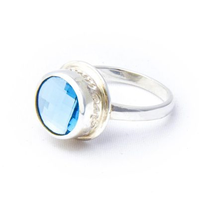 aqua-marine-swar-crystal-peace-ring