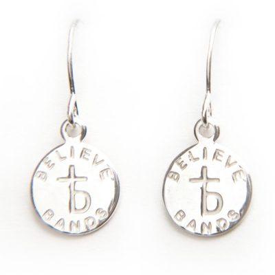 bb_logo_earrings