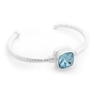 Bracelet-Aqua